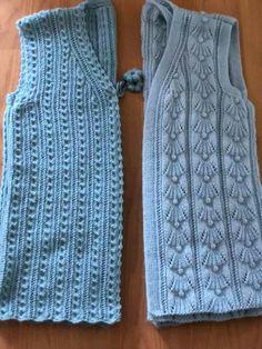 Crochet Gratis, Free Crochet, Baby Blanket Crochet, Crochet Baby, Mohair Yarn, Cardigan Pattern, Knitting Patterns, Blanket Patterns, Crochet Stitches