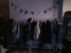 tumblrgrunge room idea - Emo Bedroom Designs