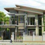89 best house construction tips images on pinterest for Building a house mortgage process