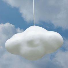 Wolkenlamp Nimbus 38 cm