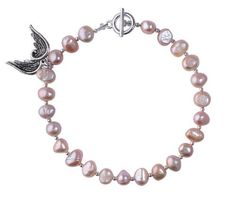 Bead Retreat Wings of Love Bracelet Kit by Bead Retreat Boutique, http://www.amazon.com/dp/B002S52SYQ/ref=cm_sw_r_pi_dp_IUhdqb08QFWVG