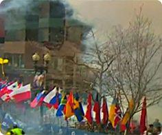 Boston-Marathon-Explosion-Smoke