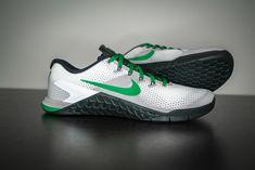 4b63e6305f3e Invictus Nike Metcon 4 - Invictus
