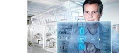 Open Core #Engineering | Bosch Rexroth AG #STEM #SkillsGap #IT