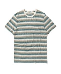 OUTERKNOWN WAILUA POCKET TEE. #outerknown #cloth #all Ron Weasley, Pocket, Tees, Sweaters, Clothes, Shopping, Women, Fashion, Outfits