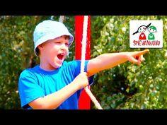 Zábava a šantenie - SPIEVANKOVO 3 - YouTube Itunes, Entertainment, Film, Youtube, Movie, Film Stock, Cinema, Films, Youtubers