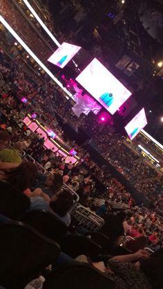 City of Orlando Four Square, Orlando, Student, Usa, Concert, City, Orlando Florida, Recital, College Students