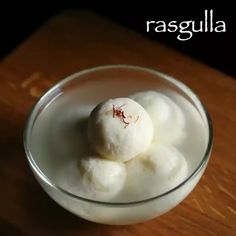 rasgulla recipe, sponge rasgulla recipe, easy rasgulla recipe with step by step photo/video recipe. rasgulla a sweet dessert from bengal and orissa region. Rasagulla Recipe, Jamun Recipe, Chaat Recipe, Kulfi Recipe Video, Indian Dessert Recipes, Sweets Recipes, Simple Indian Sweets Recipe, Diwali Recipes, Gastronomia