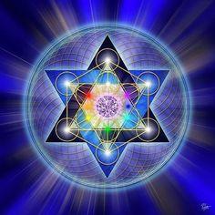 star-of-david-merkaba.jpg (600×600)