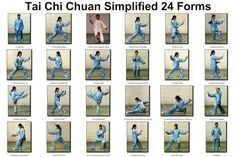 Tai Chi For Beginners Kickass Movies. For many years Dr Lam has worked with thousand of instructors and students toward an ideal Tai Chi Program for beginners. Tai Chi Chuan, Tai Chi Qigong, Kung Fu, Form Poster, Tai Chi Movements, Tai Chi Moves, Learn Tai Chi, Tai Chi Exercise, Tai Chi For Beginners