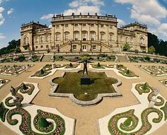 Harewood House West Yorkshire, Yorkshire England, Harewood House, England And Scotland, Cottage Homes, Leeds, Great Britain, Beautiful Landscapes, Architecture