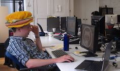 @devgcs 1 more build break and @DanJSchaub will have the natural hat trick #anonohat