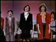 Kelly Bishop singing 'At the Ballet,' from the broadway show 'A Chorus Line'. Kelly is known from her amazing part on Gilmore Girls:DDDD Videos brought to yo. Gilmore Girls Soundtrack, A Chorus Line, The Great White, Theatre, Broadway Shows, Singing, Ballet, Dance, Music
