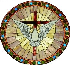 ArtGlassByWells | Design, fabricate, install the most unique stained glass - RELIGIOUS