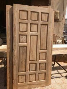 House Main Door Design, Wooden Front Door Design, Double Door Design, Pooja Room Door Design, Door Gate Design, Wooden Front Doors, Double Doors Interior, Door Design Interior, Door Design Images