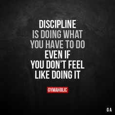 Gymaholic motivation to help you achieve your health and fitness goals. Try our free Gymaholic Fitness Workouts App. Fit Girl Motivation, Fitness Motivation Quotes, Weight Loss Motivation, Motivation Inspiration, Diet Motivation, Motivation Pictures, Inspiration Fitness, Exercise Motivation, The Words