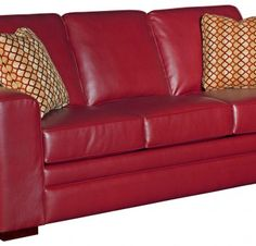 29 best sofas images daybeds sofa beds living room rh pinterest com
