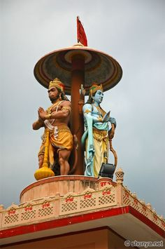 Pictures, Photos of Rishikesh, India Hanuman Hd Wallpaper, Shiva Lord Wallpapers, Shri Ram Photo, Spiritual People, Spiritual Life, Ram Photos, Shri Hanuman, Sri Rama, Beautiful Nature Wallpaper