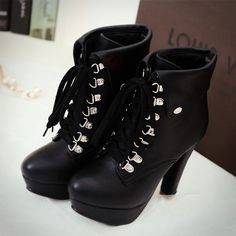 Amazing Boots #buytrends #fashion #style     #fall  #boots  #shoes
