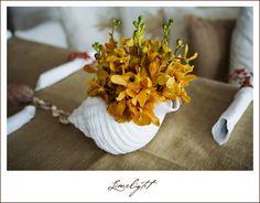 Limelight Photography, Wedding Photography, Bimini Bay Resort, Sunday Brunch, www.stepintothelimelight.com