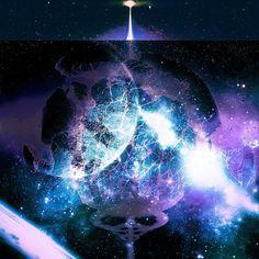 ঁᖌᖍΔ૪ ΞXᕈᒪඊᕍᕮ ঁ༼ཀ༽(vib+) by DJ CREATH44(P.B) on SoundCloud Northern Lights, Dj, Celestial, Nature, Outdoor, Outdoors, Naturaleza, Nordic Lights, Aurora Borealis