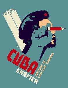 Cuba Grafica | Dugudus