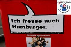 http://hwln-hamburg.blogspot.de/2012/08/der-hamburger-es-geht-mir-hier-um.html    #hurra_hamburg,  #hurra_hamburg_2013, #hurra_wir_leben_noch_Hamburg,