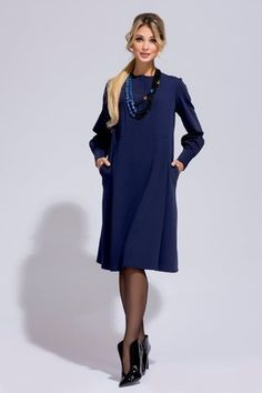 Чики Рики: Grace. Женская одежда