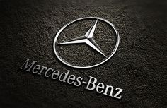 Cool mercedes logo wallpaper iphone car images hd roundup 40 imagem relacionada mercedes benzbackgrounds voltagebd Images