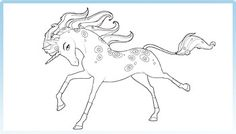 coloring pages, free coloring pages and free coloring on pinterest