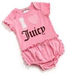 Juicy Couture Baby Clothes | Brooke Nicole-The Most Colorful Name In Reborn Art: April 2010