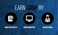 CloutEarn is the REAL DEAL. | Scam Finder Earn Money Fast, Earn Money From Home, Way To Make Money, Job Posting Sites, Get Money Online, Win Win Situation, My Destiny, Say Hi, Going Crazy