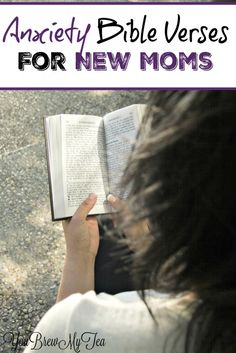 65 best new mom quotes images on pinterest mummy quotes new moms