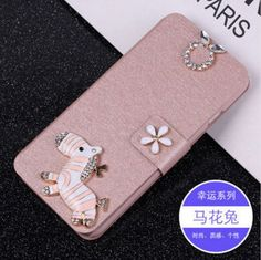 High quality Case Luxury For Samsung Galaxy Ace 4 Lite Duos G313H G313 Ace 4 Neo G318H SM-G318H G313M Mobile Phone Shell Case