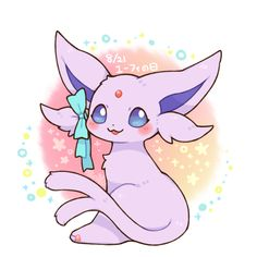 Star, one of the main characters of her story. She has a cunning nature but hides it with a sweet voice and baby doll eyes. Her best friend is Blaze and has a shiny little sister named Flurry. Pokemon Team, Gif Pokemon, Cool Pokemon, Cute Kawaii Drawings, Cute Animal Drawings, Kawaii Names, Cute Pokemon Pictures, Cute Pictures, Pokemon Eevee Evolutions
