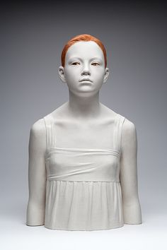 Bruno Walpoth