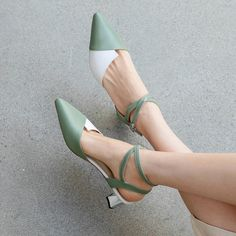 Chiko Kelsie Pointed Toe Block Heels Pumps - Clothings - Best Shoes World Pointed Toe Block Heel, Block Heels, Pump Shoes, Shoe Boots, Women's Shoes, Dress Shoes, Stiletto Heels, High Heels, Prom Heels