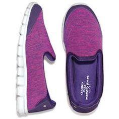 aurora-memory-foam-lightweight-sneaker-too https://www.avon.com/category/fashion/footwear?rep=cbrenda007