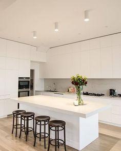 #kitchens | www.simplestyleco.com.au