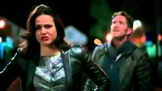 Once Upon a Time 5x01 - The Dark Swan Sneak Peek Season Premiere Sunday ...