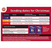 Your Christmas sending sorted Sorting, New Zealand, Periodic Table, News, Christmas, Life, Xmas, Periodic Table Chart, Periotic Table