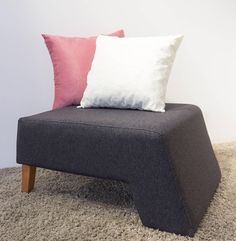 Tub Chair, Furnitures, Accent Chairs, Home Decor, Upholstered Chairs, Room Decor, Home Interior Design, Wing Chairs, Home Decoration