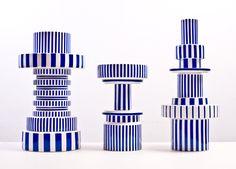 Meccano  #ceramics #pottery