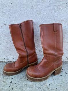 f6406cdeb174c 7 Best Frye Campus Boots images in 2012 | Frye campus boots, Boots ...