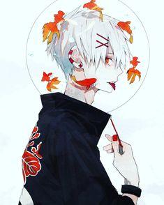 Tips For drawing of girls Manga Anime, Art Anime, Anime Oc, Anime Kunst, Anime Kawaii, Inspiration Art, Character Inspiration, Character Art, Anime Angel