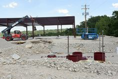 Convenience store, Pita Pit going up on West Edgewood | News Tribune