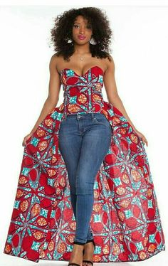 Are you a fashion designer looking for professional tailors to work with? Gazzy Consults is here to fill that void and save you the stress. We deliver both local and foreign tailors across Nigeria. Call or whatsapp 08144088142 African Print Dresses, African Fashion Dresses, African Dress, Fashion Outfits, Womens Fashion, Ghanaian Fashion, African Prints, Dress Fashion, African Inspired Fashion