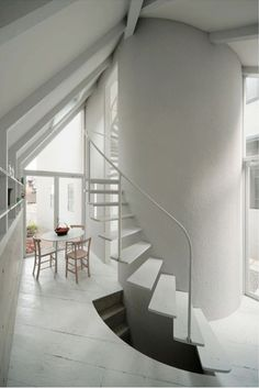 O House, created by Hideyuki Nakayama Architecture