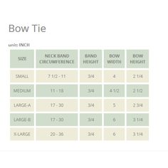 1000 images about bow tie on silk bow
