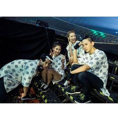 """민정 김 on Instagram: """"에블바리 뭅뭅 아가씨와 아저씨"""" • Instagram Jung So Min, My Love, Dancers, Instagram Posts, Pictures, Photos, Dancer, Grimm"""